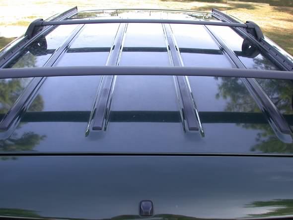 Карданные валы для Нива 4х4 и Chevrolet Niva